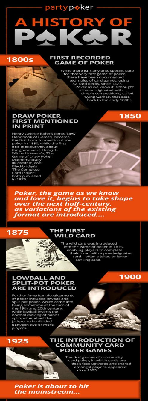 history-of-poker-1