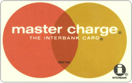 The Evolution of the Credit Card:  From Paper to Plastic to Virtual